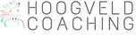 Hoogveld Coaching